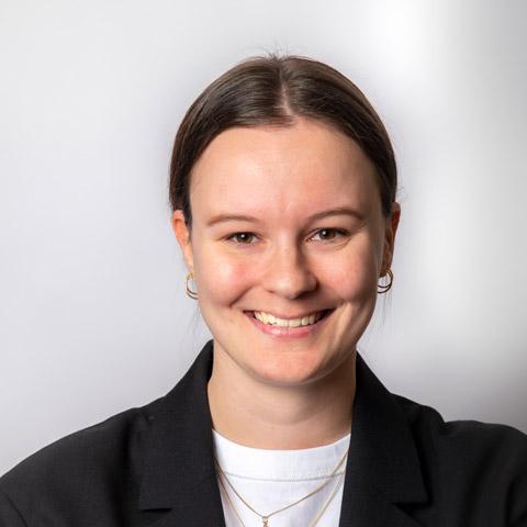 Angela Weijmer
